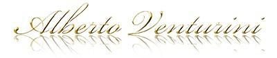 Alberto Venturini - Official online shop
